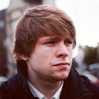 Photo of Tomas Ruzicka